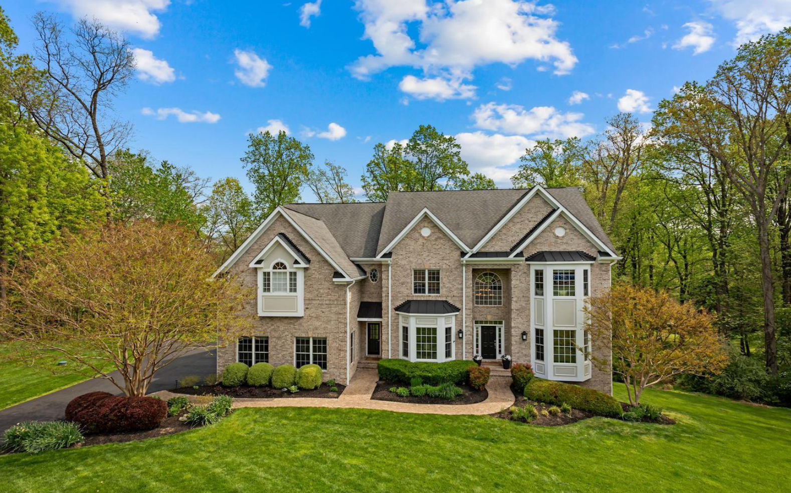 Top Sales for June 2021: Over $10M Sold!