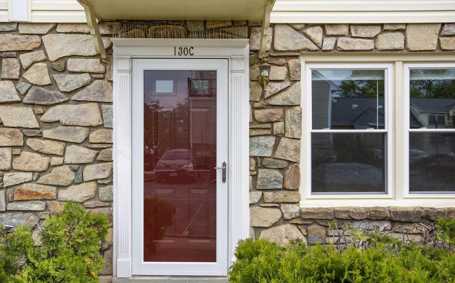 Summer 2021 Real Estate Market Update: Washington DC