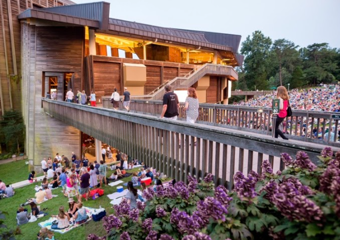 Things to Do This Summer in Vienna, VA
