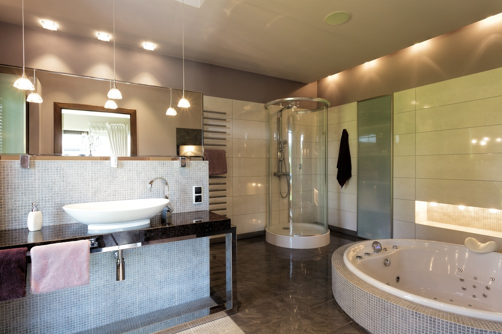 5 Quick Bathroom Remodeling Tips That Will Help Sell Your Home