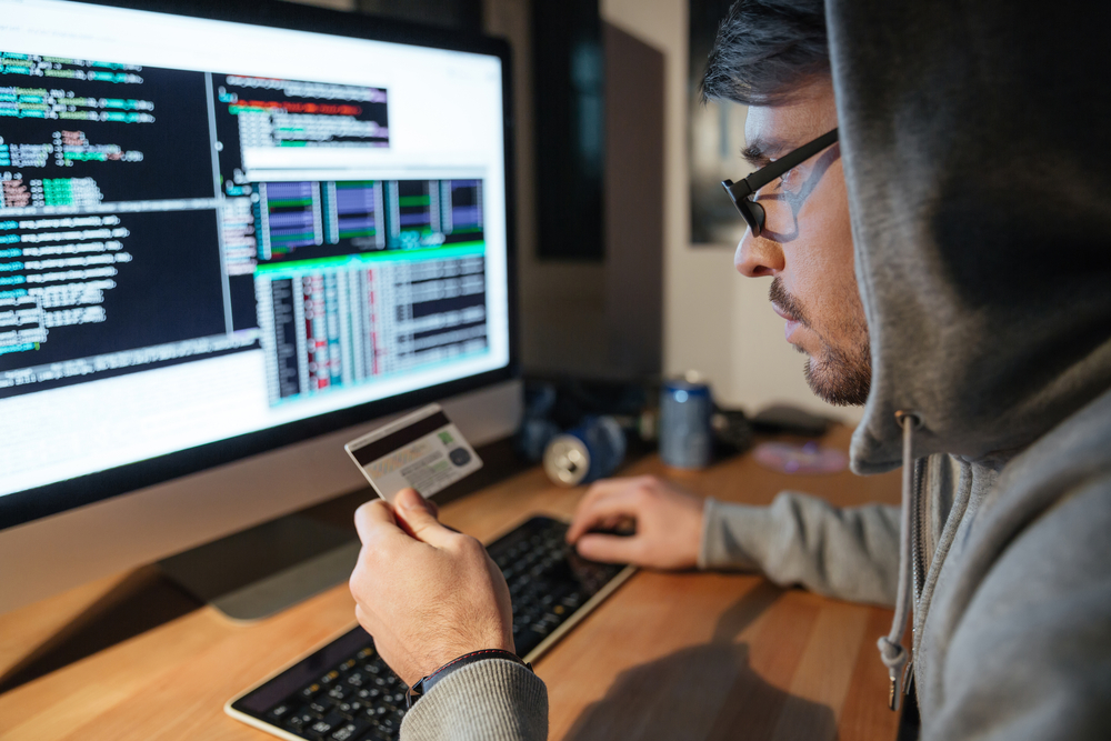 Wire Fraud & Internet Security: What Home Buyers & Sellers Should Be Aware Of