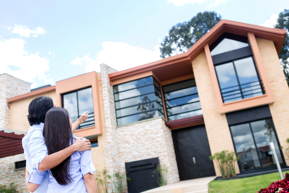Buyer Demand Escalates as Inventory Hits Unsurpassed Low