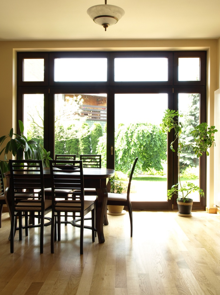 How to Boost Your Northern Virginia Home