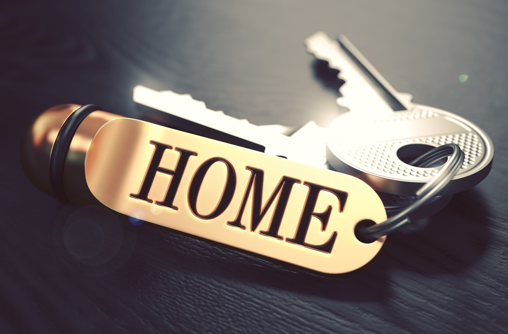 How To Find Out If You Can Afford Your Dream Home