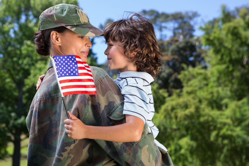 Understanding the Home Buying Process For Veterans