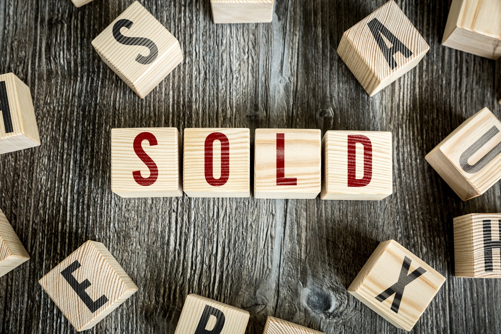 How A Northern Virginia Rebate Realtor Can Benefit Sellers