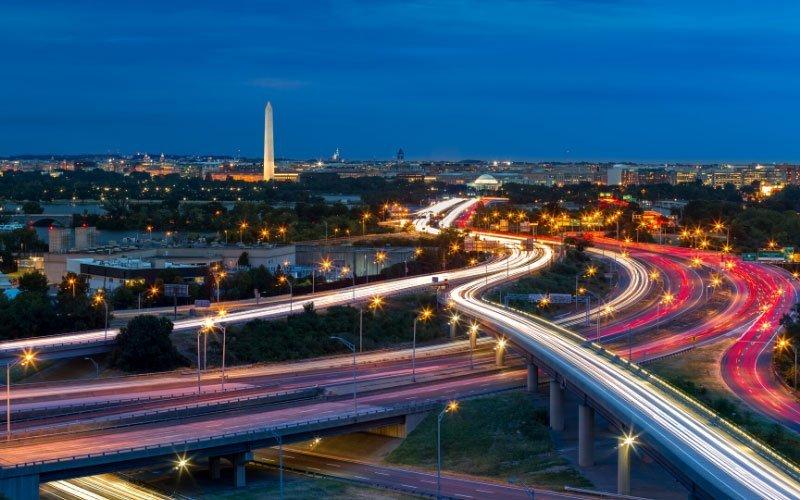 About H Street Corridor, Washington DC