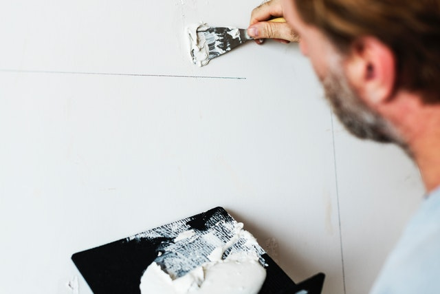 The Most Expensive Home Repairs (and avoiding them!)