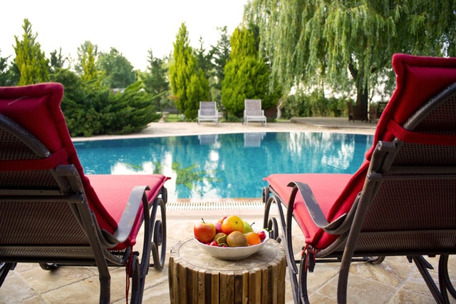 Pool's Open! 10 Pool Care Tips and Tricks