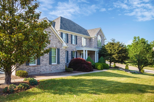 Bidding Wars Extend to DC Suburbs - How To Win!