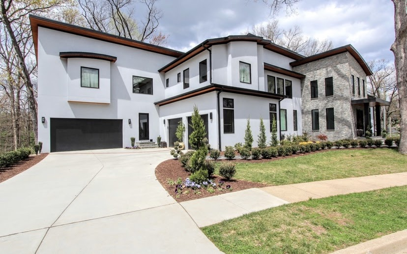 About JDA Custom Homes: Vienna, VA Home Builders