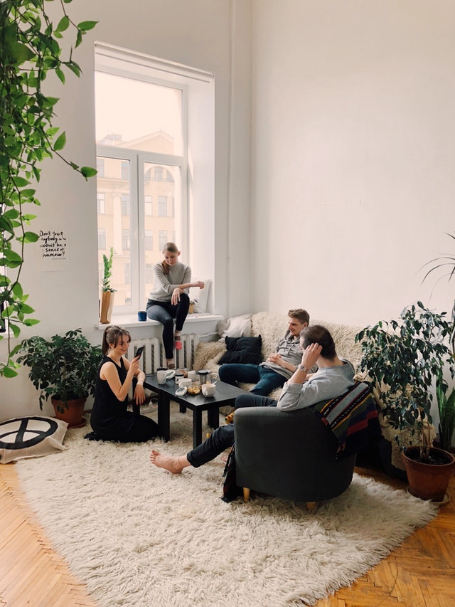How to Make Your Home More Eco-Friendly to Attract Potential Tenants