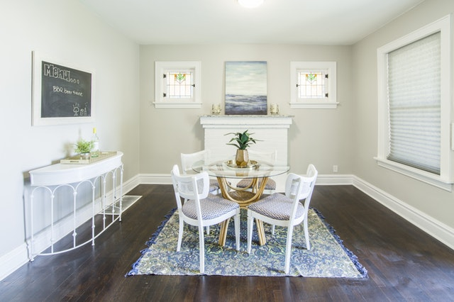 Selling Your Home: Staging Tips To Get You Ready For Market
