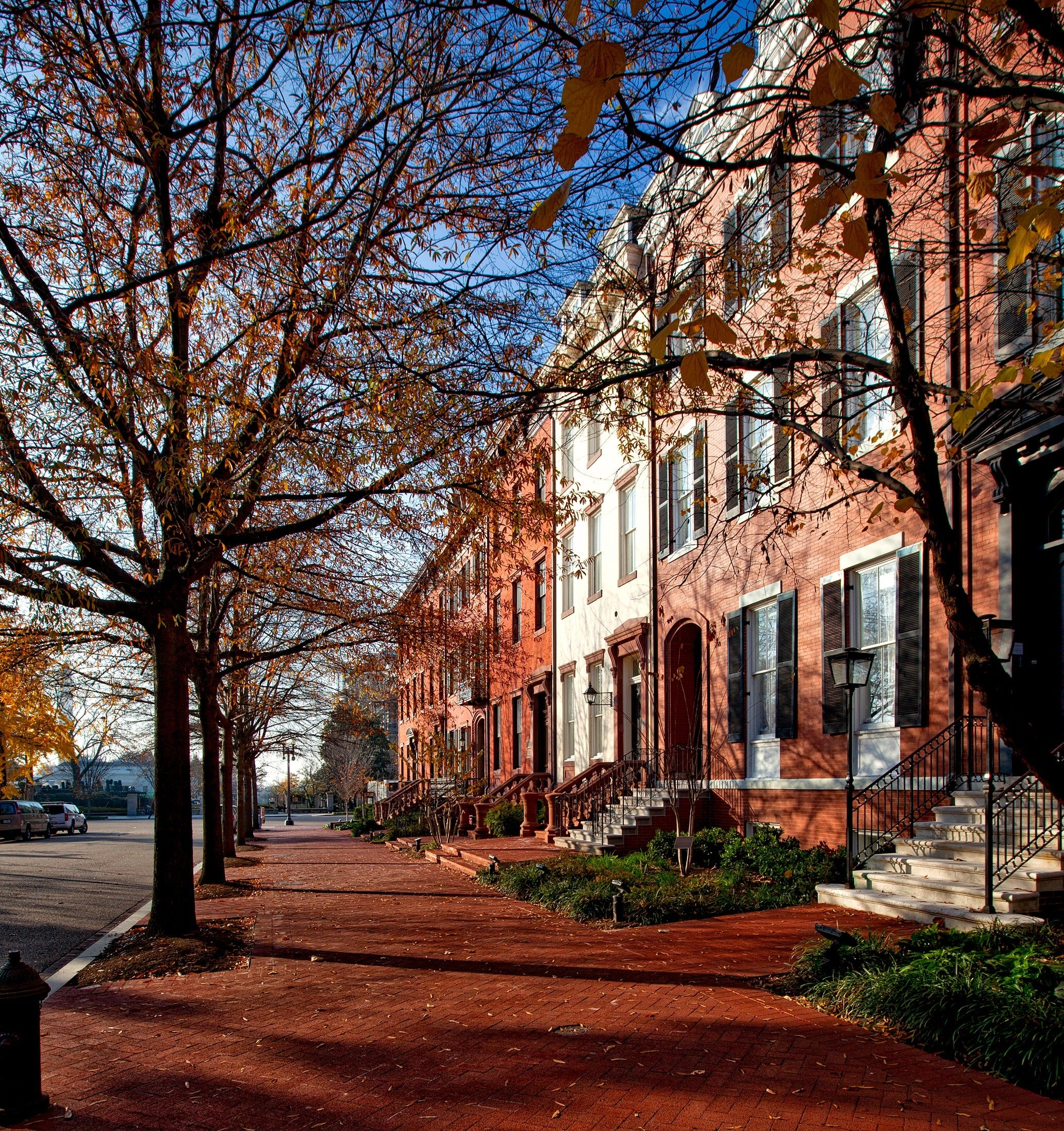 Why the Petworth Neighborhood of Washington D.C. is a Great Place to Live