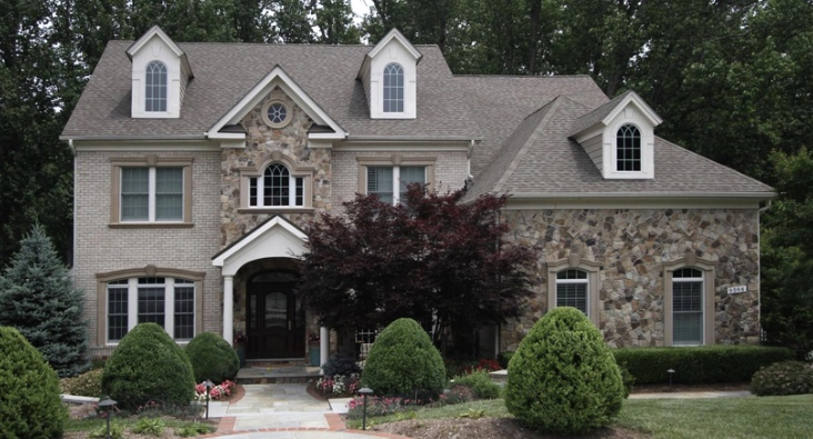Sekas Homes: About One of Northern Virginia