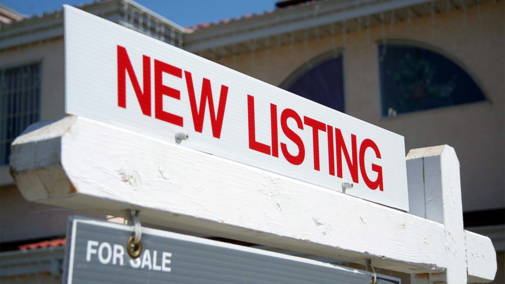 6 Best Ways To Market Your Home To Sell