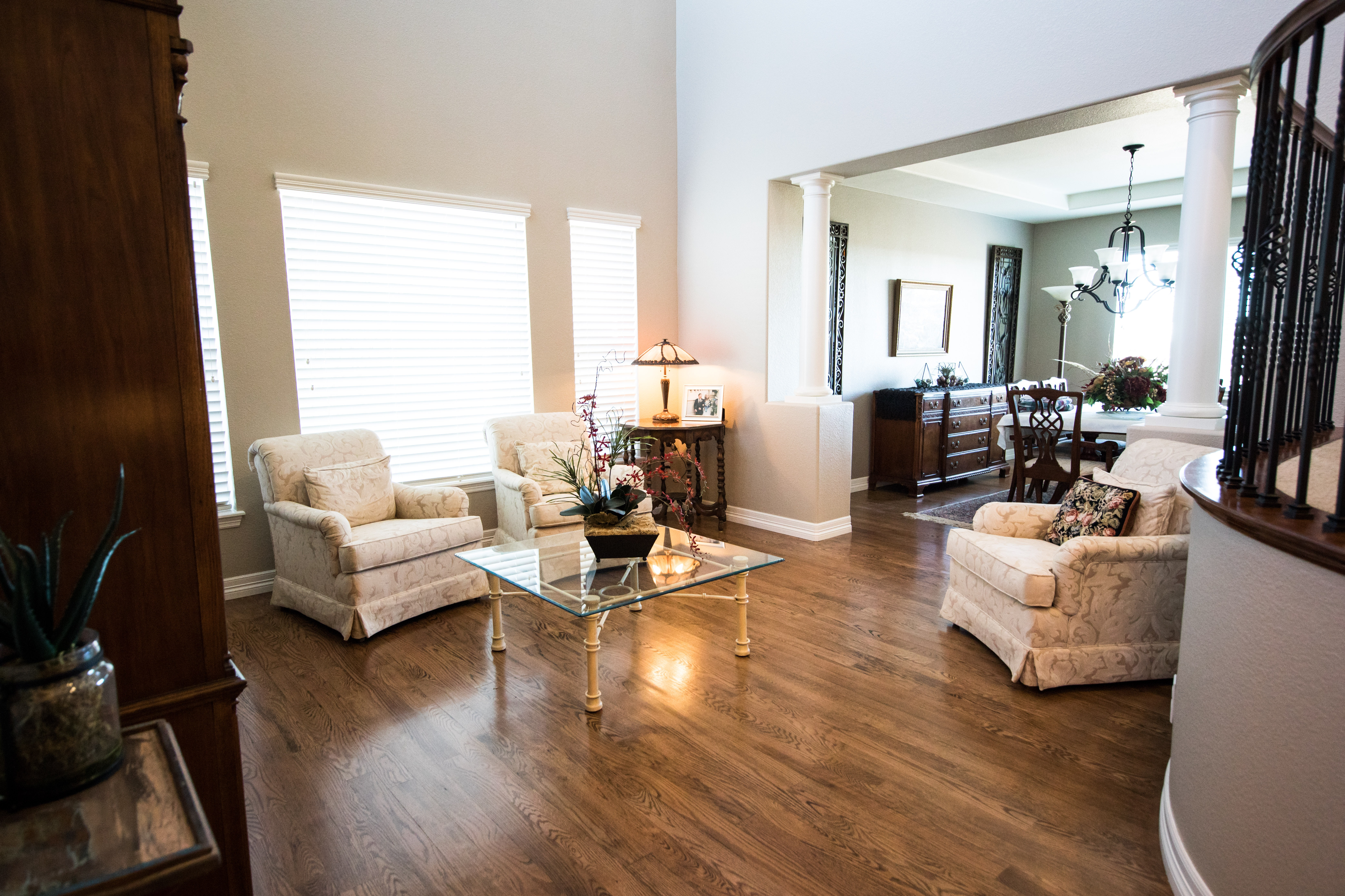 Prepping a Home for Sale: Tips to Get You Started